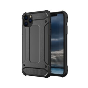 Elephant Rugged drop protected phone case
