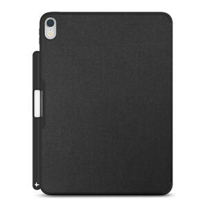Fold.it Premium iPad protection case with pencil holder