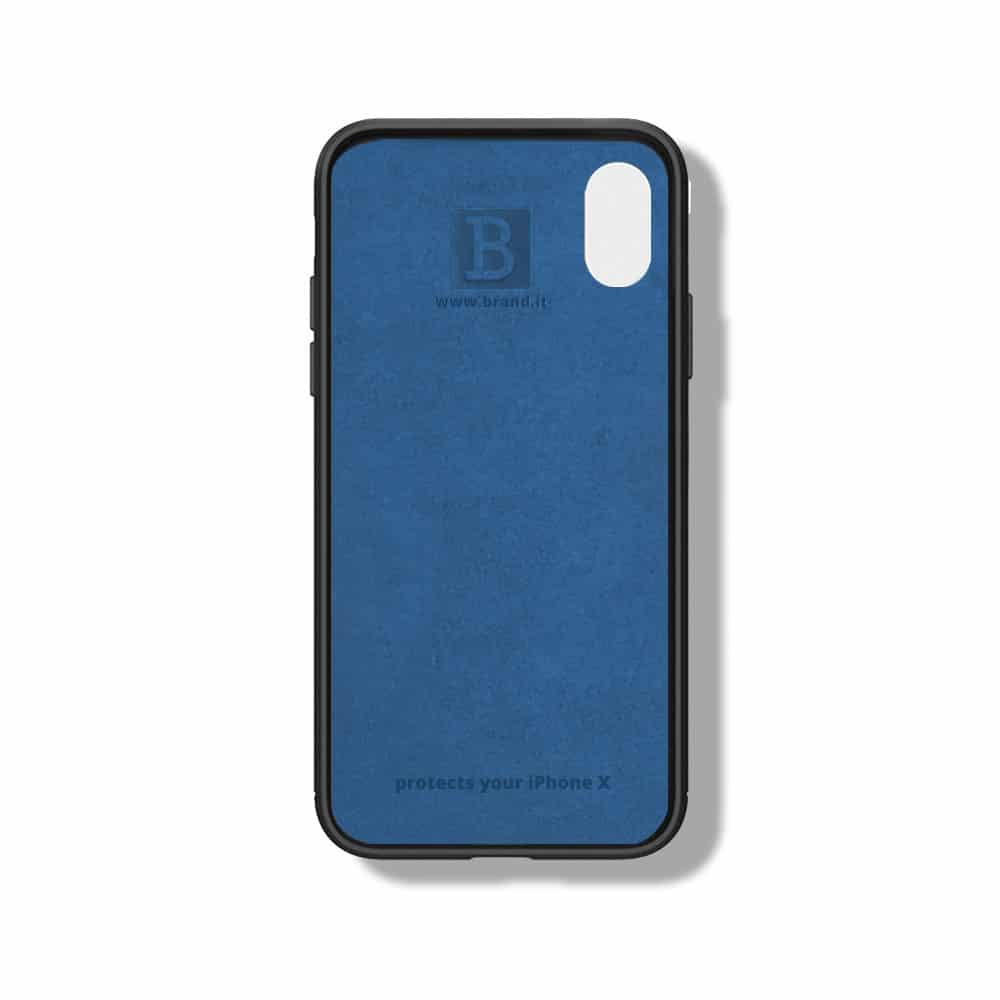 smartphone schutzhülle mit Logo für Unternehmen