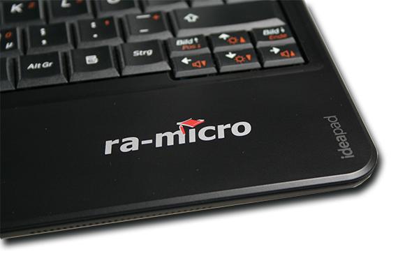 laptop-gravur-branding-ra-micro-schwarz