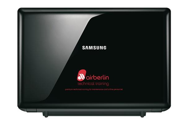 laptop-gravur-branding-layout-berlin