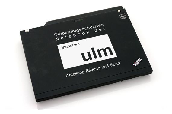 laptop-gravur-branding-stadt-ulm