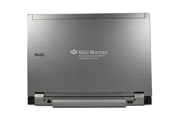 dell-laptop-notebook-gravur-lasergravur-branding-bgu-murnau-logo