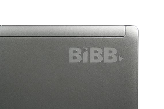 dell-laptop-notebook-gravur-lasergravur-branding-bibb-logo
