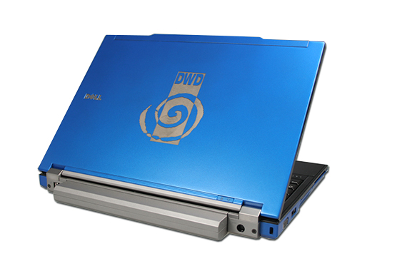 dell-latitude-laptop-notebook-gravur-lasergravur-branding-deutscher-wetter-dienst-logo