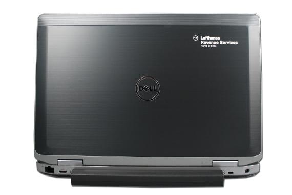 dell-latitude-laptop-notebook-gravur-lasergravur-branding-logo-lufthansa