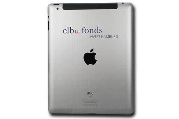 ipad-branding-logo-gravur-elb-fonds