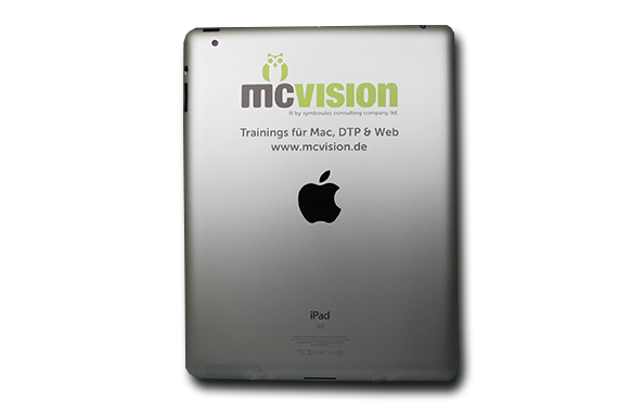 ipad-branding-logo-gravur-mc-vision