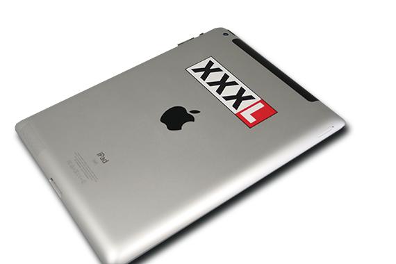 ipad-branding-logo-gravur-xxxl-lutz-farbig