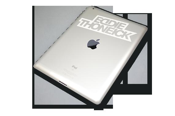 ipad-gravur-branding-eddie-thoneick