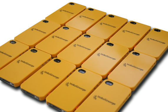 iphone-cases-branding-gravur-volksfuersorge