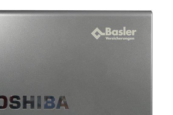 toshiba-laptop-notebook-gravur-lasergravur-branding-basler-logo