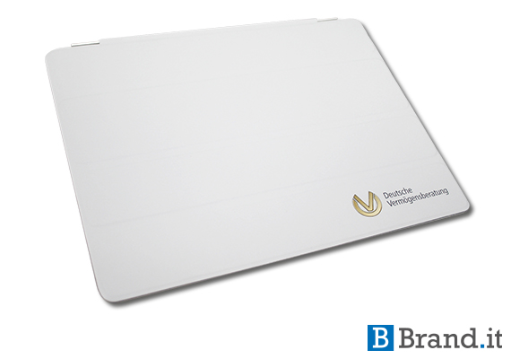 deutsche-vermoegensberatung-ipad-smart-cover-case-custom-printed-bedruckt-branding