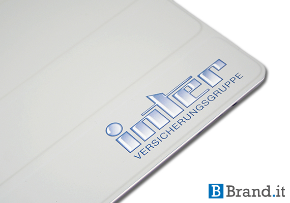 ipad-smart-cover-case-branding-custom-printing-bedruckt-mit-inter-logo