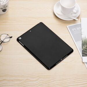 TPU Back Cover for Tablets