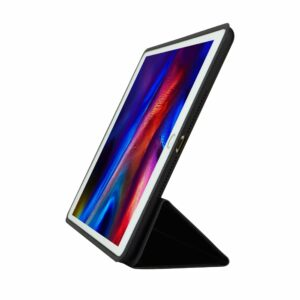 Fold.it Basic tablet case
