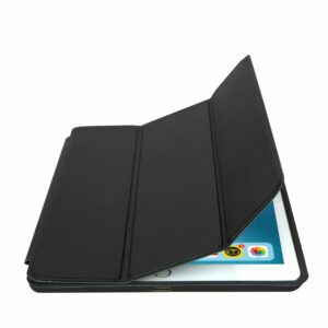 Fold.it Basic Smart Case Tablet Hülle Apple™ Tablet