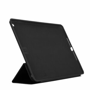 Fold.it Basic Smart Case Tablet Hülle alternative