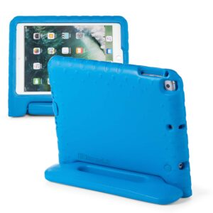 Learn.it kids iPad™ case for schools Apple™ School