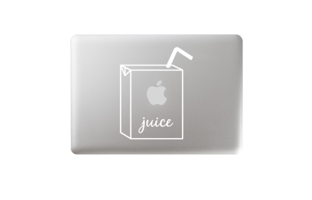 apple-mac-macbook-pro-air-laser-engraving-engraved-tattoo-gravur-graviert-gravieren-apple-juice-apfelsaft