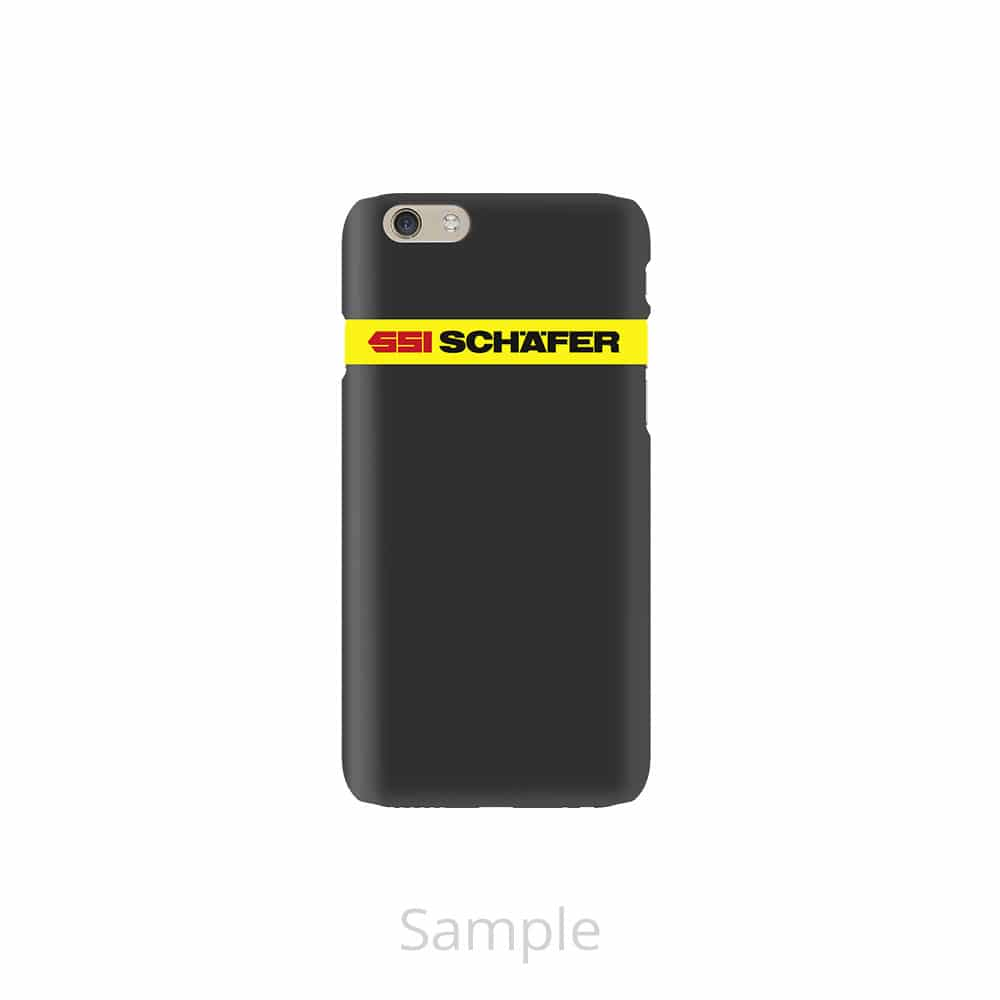 brand-it-custom-smartphone-cases-logo-branding-personalisiert_02