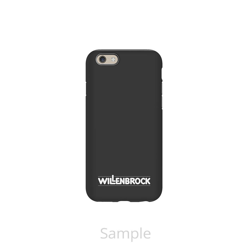 brand-it-custom-smartphone-cases-logo-branding-personalisiert_03