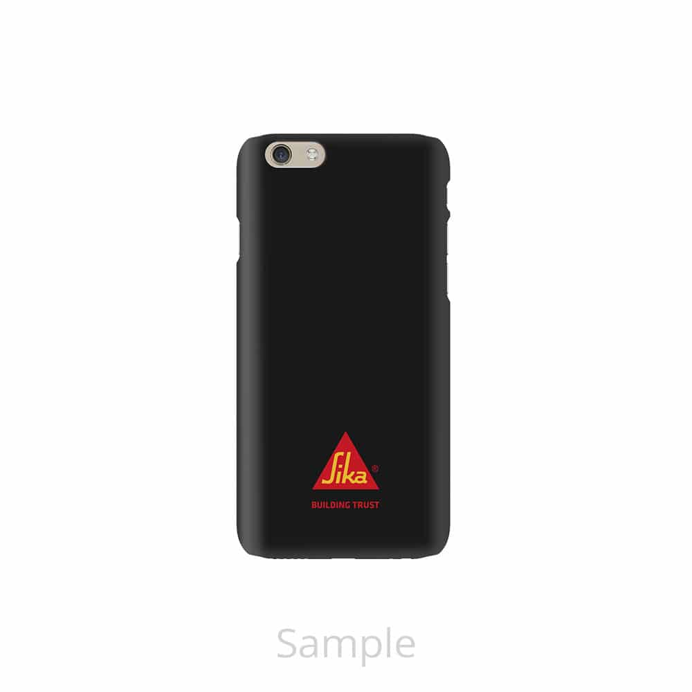 brand-it-custom-smartphone-cases-logo-branding-personalisiert_04