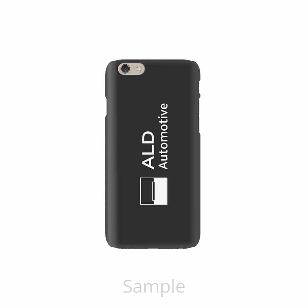 brand-it-custom-smartphone-cases-logo-branding-personalisiert_06