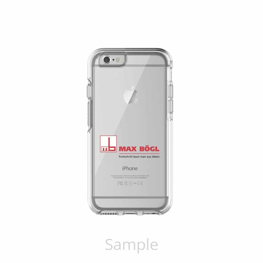 brand-it-custom-smartphone-cases-logo-branding-personalisiert_07