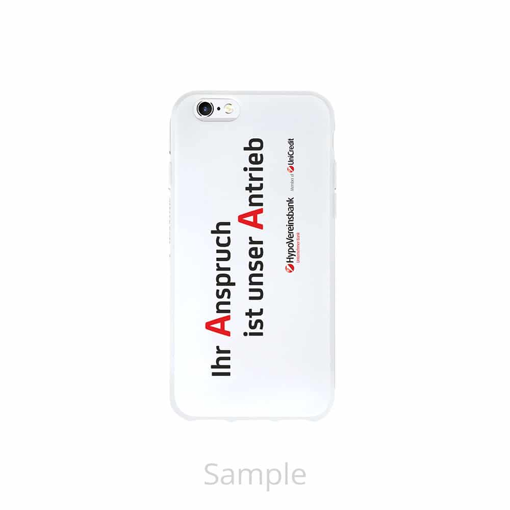 brand-it-custom-smartphone-cases-logo-branding-personalisiert_08