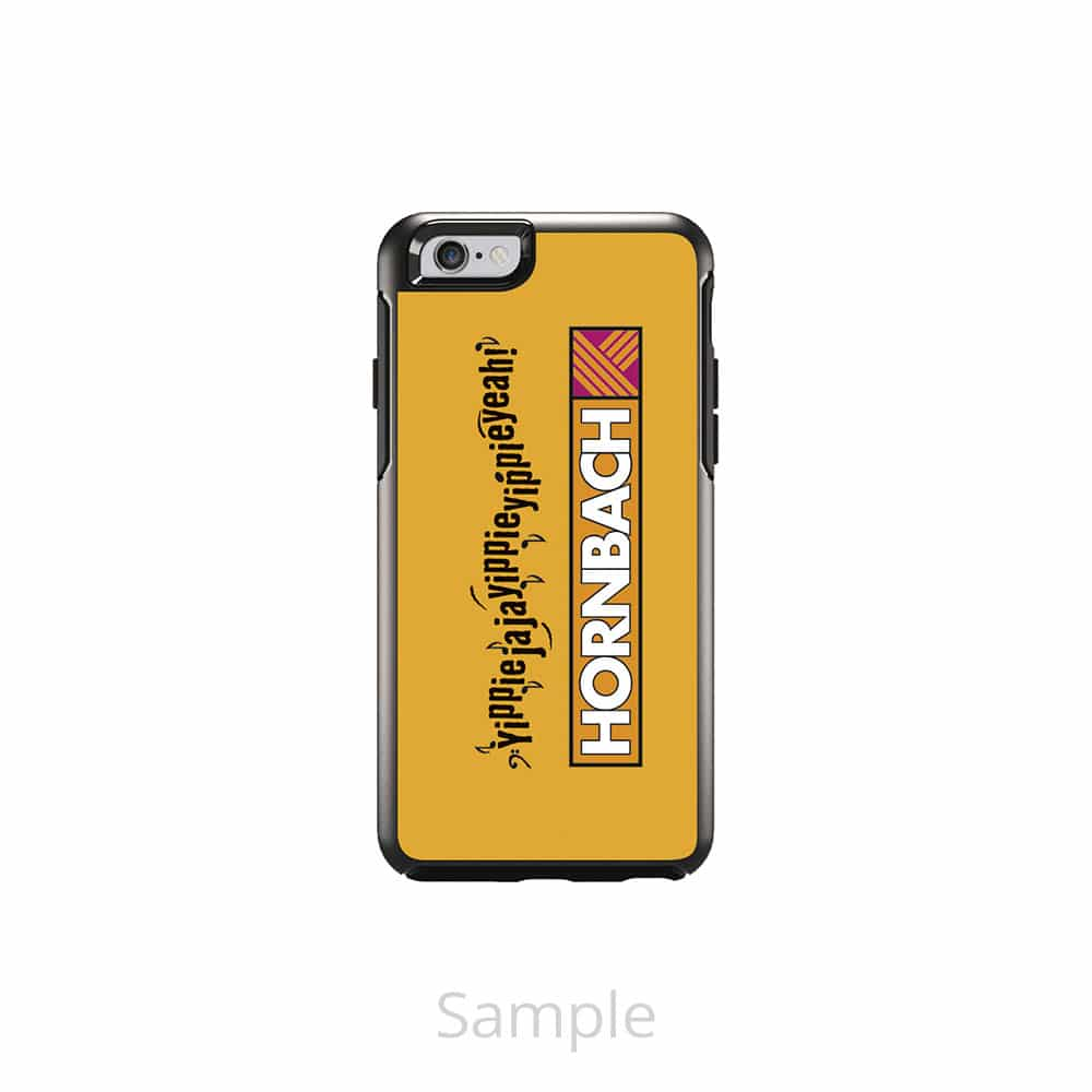 brand-it-custom-smartphone-cases-logo-branding-personalisiert_11