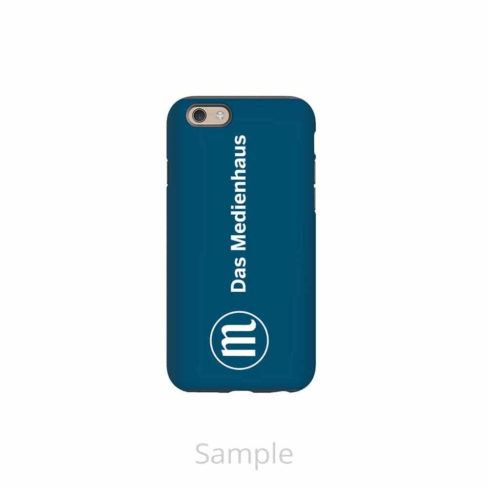 brand-it-custom-smartphone-cases-logo-branding-personalisiert_12b