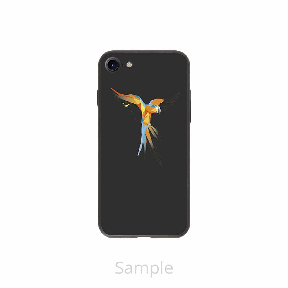 brand-it-custom-smartphone-cases-logo-branding-personalisiert_15