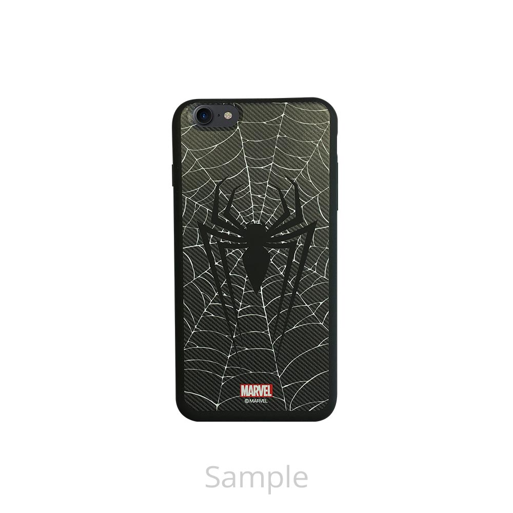 brand-it-custom-smartphone-cases-logo-branding-personalisiert_16