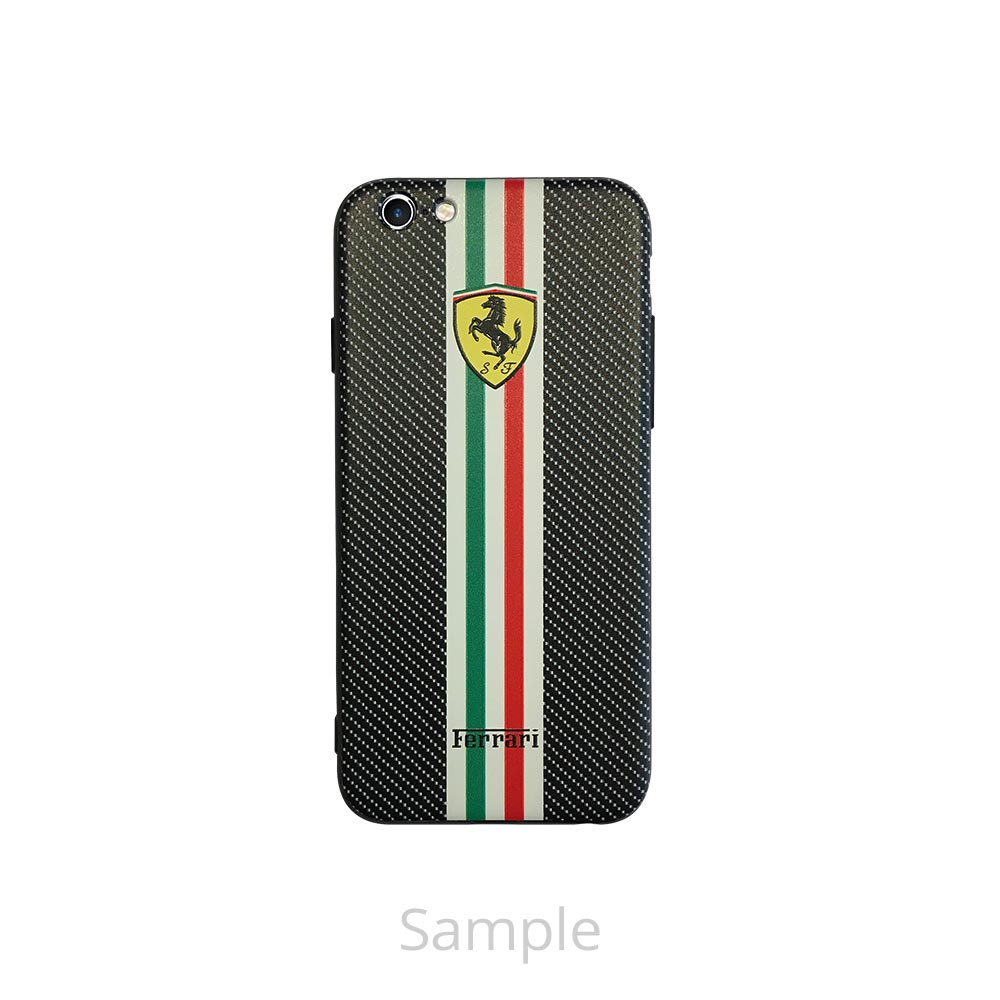 brand-it-custom-smartphone-cases-logo-branding-personalisiert_17