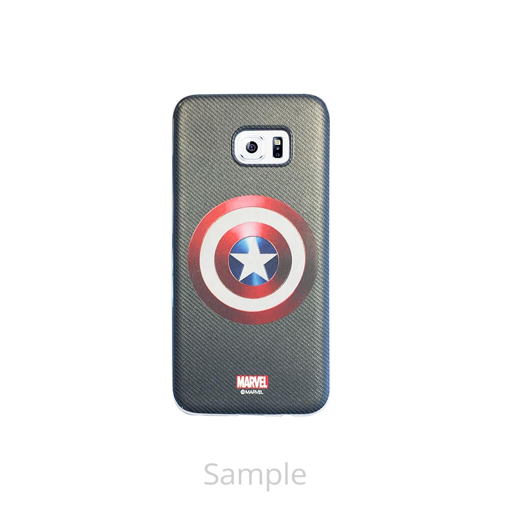 brand-it-custom-smartphone-cases-logo-branding-personalisiert_19