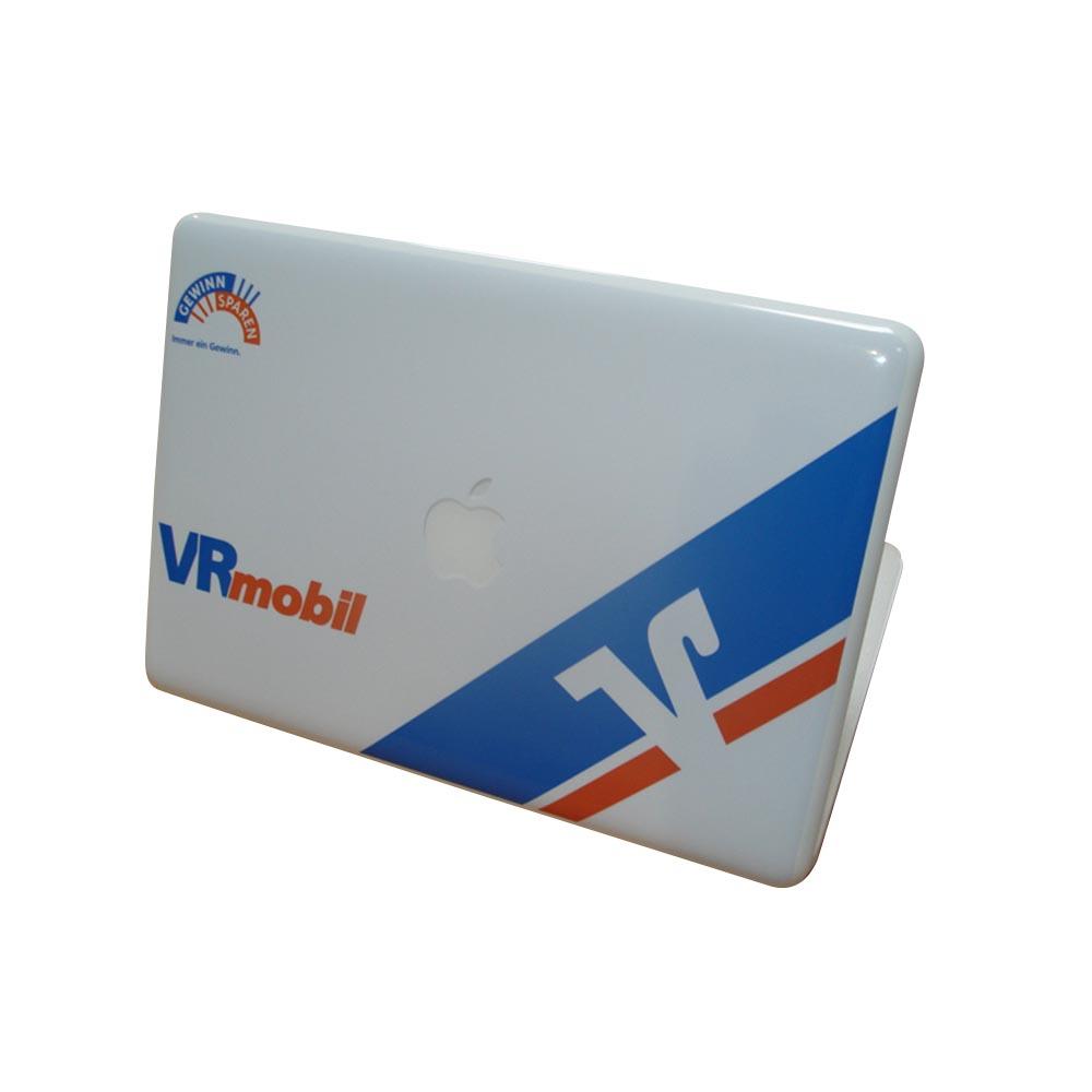 brandit-laptop-skin-branding-personalisieren-logo_01