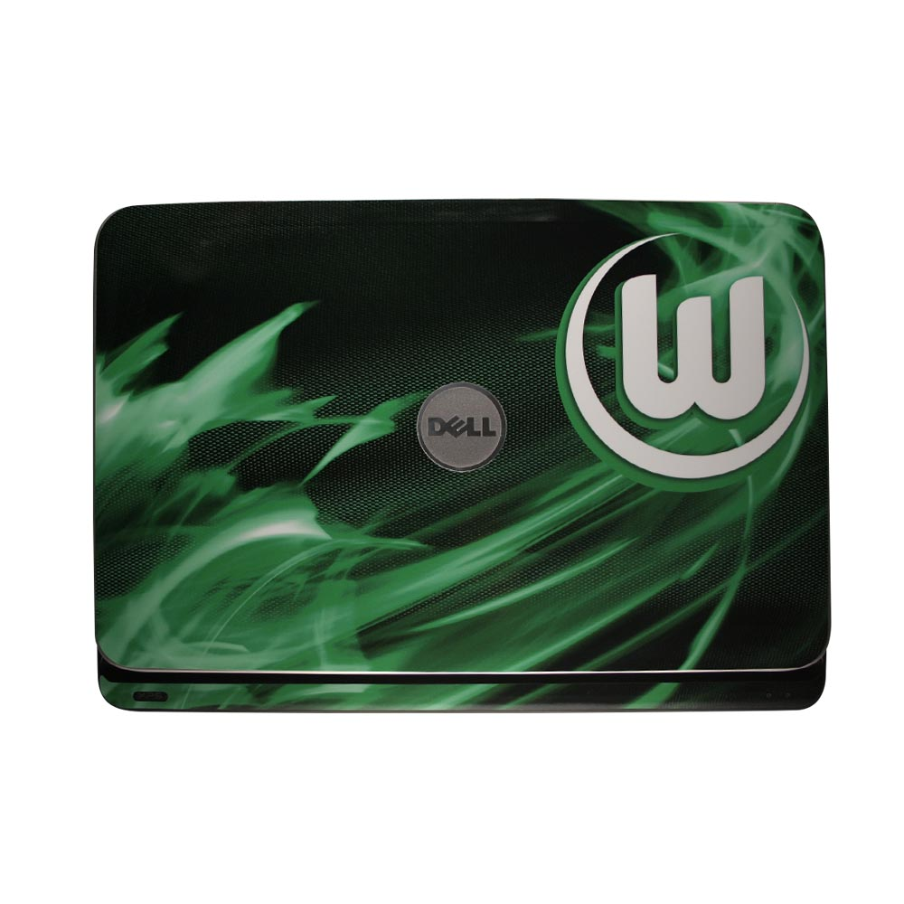 brandit-laptop-skin-branding-personalisieren-logo_04