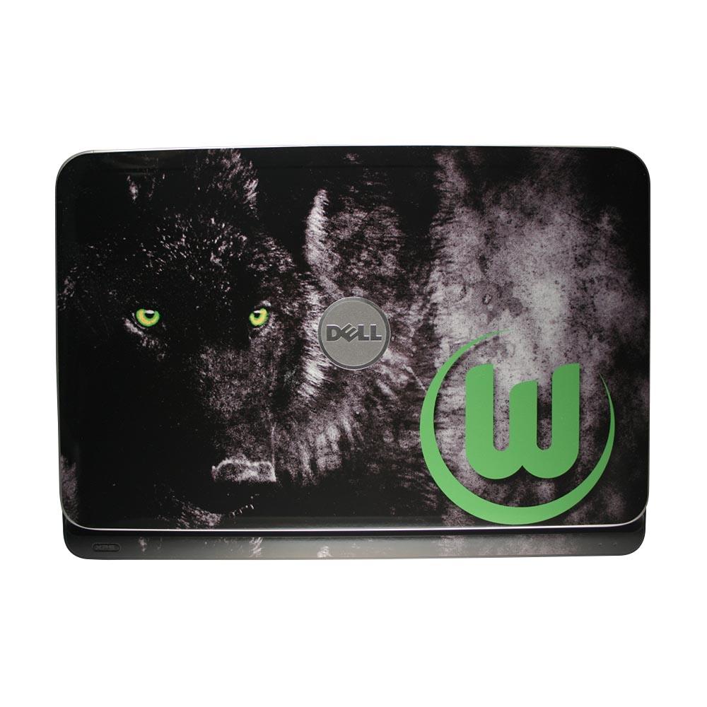 brandit-laptop-skin-branding-personalisieren-logo_05