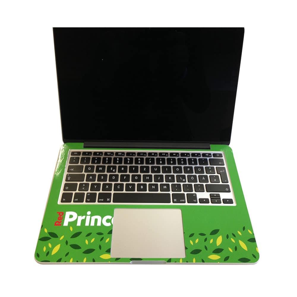 brandit-laptop-skin-branding-personalisieren-logo_08