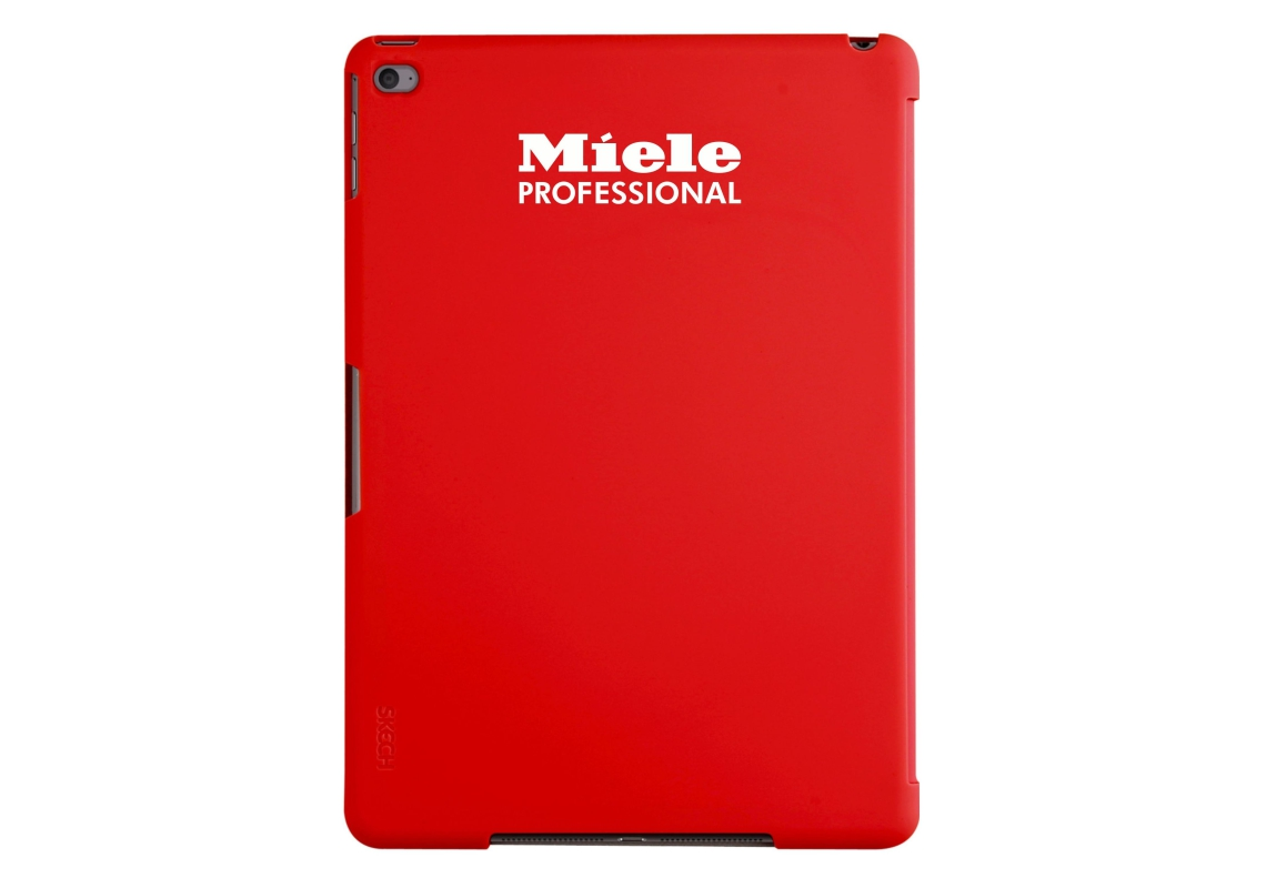 custom-Ipad-smart-case-cover-huelle-tasche-bedrucken-logo-24