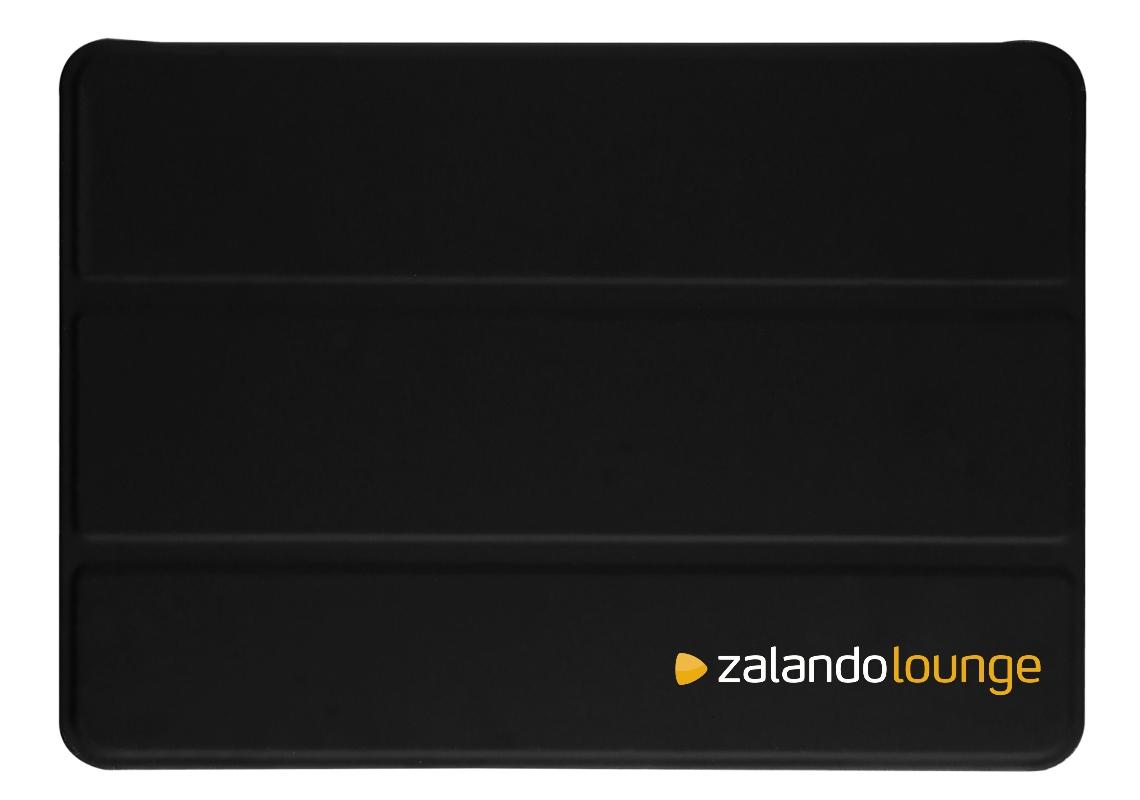 custom-Ipad-smart-case-cover-huelle-tasche-bedrucken-logo-4