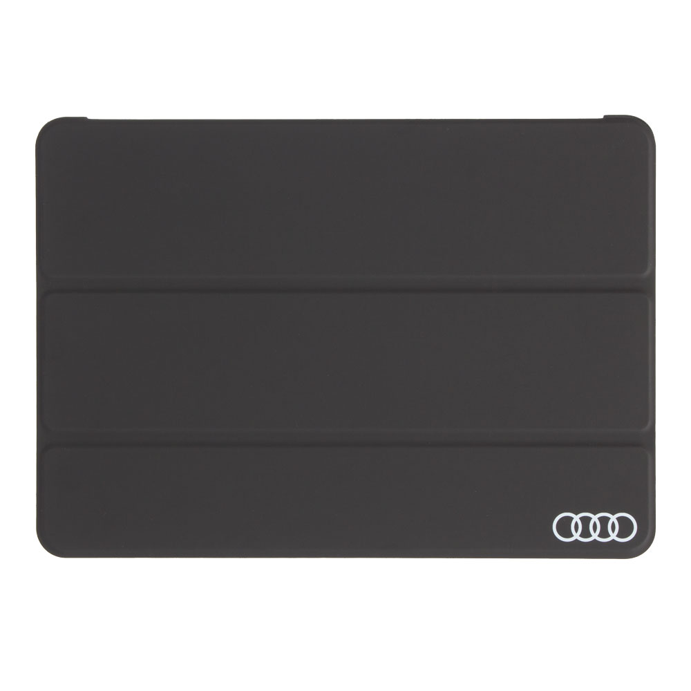 custom-branding-audi-fold-it-ipad-case-brandit