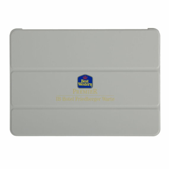 custom-branding-best-western-fold-it-ipad-case-brandit