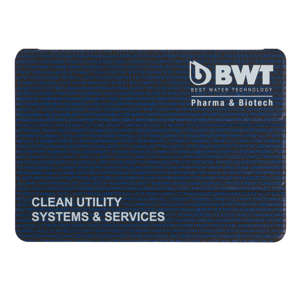 custom-branding-bwt-fold-it-ipad-case-brandit