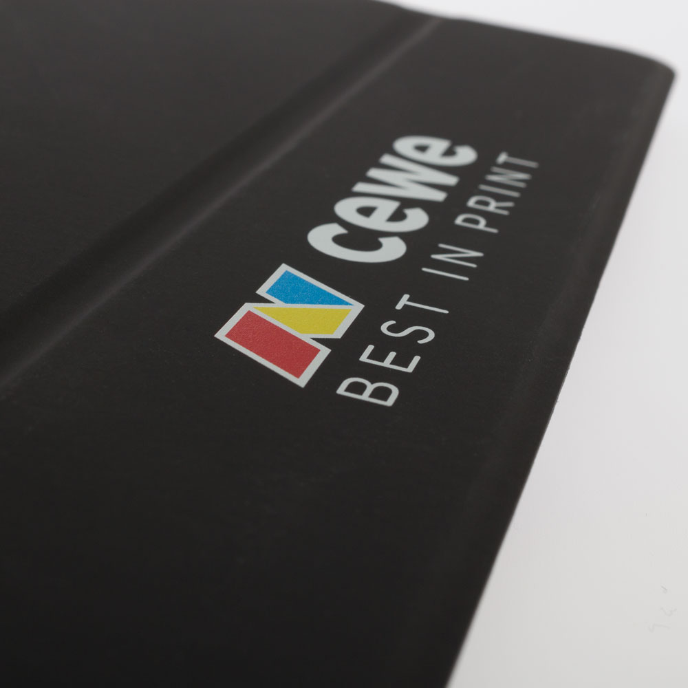 custom-branding-cewe-detail-fold-it-ipad-case-brandit
