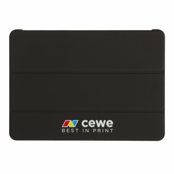 custom-branding-cewe-fold-it-ipad-case-brandit