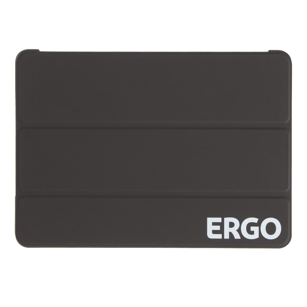 custom-branding-ergo-fold-it-ipad-case-brandit