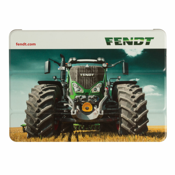 custom-branding-fendt-fold-it-ipad-case-brandit