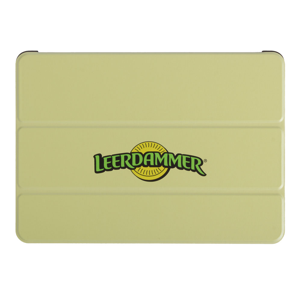 custom-branding-leerdammer-fold-it-ipad-case-brandit